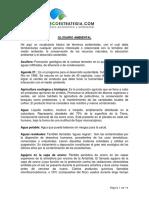 1. glosario.pdf