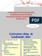 342791108-PROGRAM-PPI-dr-LUWIHARSIH-MSc-pptx.pptx