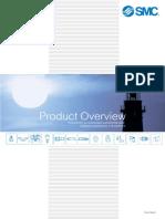 Catálogo SMC.pdf