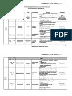 JADUAL TRANSISI 2017.docx