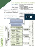 Anexo 1 - Diagnóstico Organizacional Modelo MMGO (1) (1) (1)
