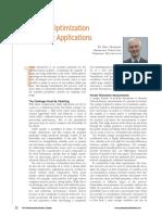 pharm-freeman.pdf