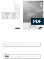 samsung lcd tv le22b541c4w.pdf
