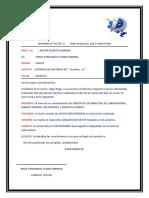 INFORME DE CIRCUITOS RC.docx
