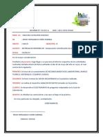 INFORME LABORATORIO - copia.docx