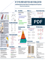 Polymer_Additives_PQRI_Poster.pdf