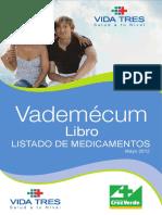 VademecumV3