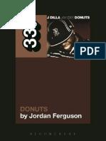 33 1-3 - 093 - J Dilla's Donuts - Jordan Ferguson (retail) (pdf).pdf