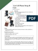 27-31_Black_Cat.pdf