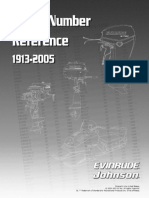 Evinrude-Johnson Model Number Guide 1913-2005 5006145_EN.pdf