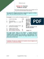 Tutorial_Sol_Ch_1.pdf
