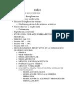 EXP Y PROD DE HC