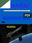English Astronomie - Traduzido