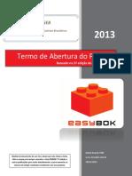 Elsevier_GEB_TAP_Termo_Abertura_Projeto_2013-03-06_v1_0