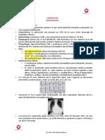 Miocardiopatías-ENARM