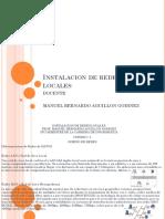 Instalacion-de-Redes-Locales.pptx