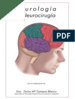 17. Neurología y Neurocirugía