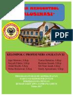 BOOKLET HALUSINASI SEADAYA.docx