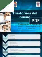 trastornosdelsueo-121026183227-phpapp01