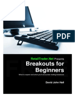 Breakouts_For_Beginners.pdf