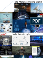 Presentation Department of Space by JMV LPS.pdf