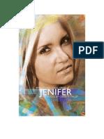 8DIO Jenifer Manual