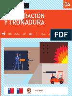 6.perforacion-y-tronadura.pdf