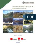ANA-HUARAL.pdf