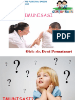 PENYULUHAN IMUNISASI DOKCIL1