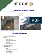 06_PC-BC_PL_Block_caving_Tony_Diering.ppt