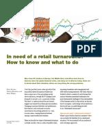 1_Retail_turnaround_VF (1).pdf