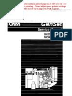 682105772_Onan_DKD_Service_Manual.pdf