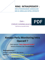 11. Monitoring Intraops - Copy
