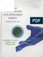AVR Microcontroller and Embedded Systems.pdf
