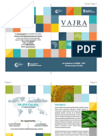 VAJRA Brochure.pdf