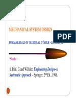 design-L2