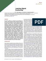 1-s2.0-S0896627308010209-main.pdf