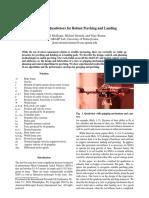 IPLC_2010_Mellinger_Shomin_Kumar.pdf