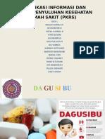 Dagusibu Faw