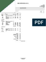 ANALISIS pu 321.pdf