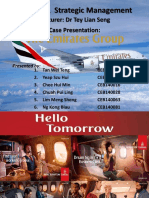 case1-presentationemirates-160316151317