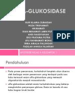 ALFA-GLUKOSIDASE.pptx