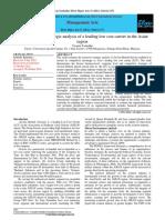 238504957-Air-Asia-Marketing-Mix.pdf