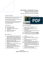 DS1000E datasheet(1).pdf