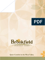 Brookfield Brochure 2016 WEB