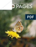 The Eco Pages - Category - Whatsup