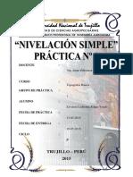 3-PRACTICA-NIVELACION-SIMPLE.docx
