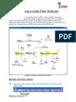 load-flow-analysis.pdf