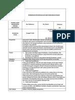 SPO Pemberian informasi tentang hak dan kewajiban pasien.docx