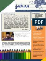 ANJAKAN-MEI 2014.pdf